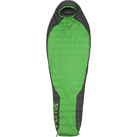 SALEWA Eco -1 Schlafsack eucalyptus